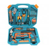 59 set of home repair kit