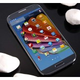 5.3-inch quad-core Android smartphone