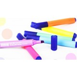 5mm triangular marker pen