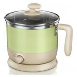 600W 1L Mini multi purpose electric cooker