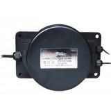 60W-3500W underwater LED lights AC power driver