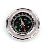 6cm Large size stainless steel compass