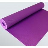 6mm antiskid PVC Yoga Mat + bag