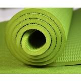 6mm environmentally friendly TPE yoga mat