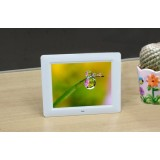 7-8 inch HD Digital Photo Frame