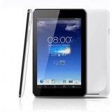 7-inch IPS screen quad-core tablet PC
