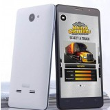 7-inch quad-core Android 4.2 smart phone