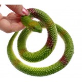 70cm prank simulation snakes
