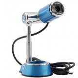 720B Usb 10MP HD Webcam PC Camera