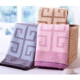 72 * 36cm thicker cotton towel