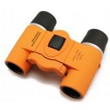 7 * 18 Mini night vision binoculars