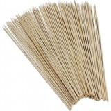 80 ~ 90pcs BBQ bamboo needles