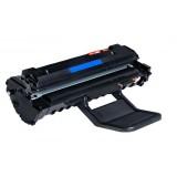 80g Laser Printer cartridge for Xerox 3200MFP
