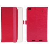 8.3'' Tablet PC protective cover with Stand for Lenovo thinkpad 8
