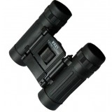 8 * 21 black 131m / 1000m binoculars