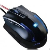 8 Button USB Wired Gaming Mouse