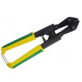 8 inch 200mm high manganese steel Industrial grade bolt cutters
