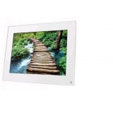8 inch HD Digital Photo Frame