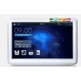 8GB 1080P 5 inch touch screen MP4 player