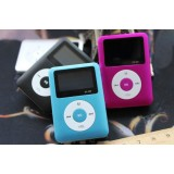 8GB mp3 player