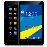 8GB WIFI 7 inch dual-core tablet PC