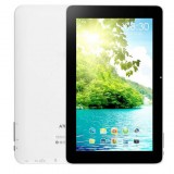 8GB WIFI 7 inch Tablet PC Android 4.2