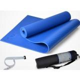8mm antiskid yoga mat