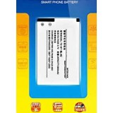 900 mA mobile phone battery for Nokia BL-4C 6100 2220S
