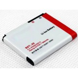 900mAh phone battery for Sony Ericsson C920c G702