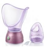 90W 50ml purple beauty sprayer