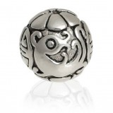925 sterling silver DIY craft accessories 13 mm