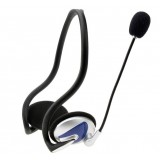 930 Fashion Neckband Headphones with MIC