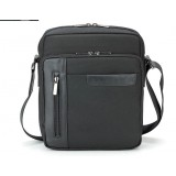 9.7 inch Tablet PC single-shoulder bag