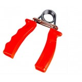 A-Type spring Hand Gripper
