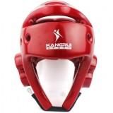 A molding Lightweight Boxing helmet