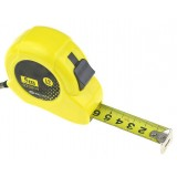 ABS tape / tape measure tool