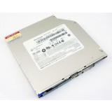 AD-5680H Laptop DVD burner slot-drive SATA for apple imac