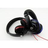 Adjustable Headset Headphone