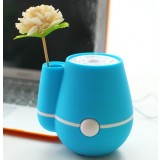 Air Purifier / USB humidifier office