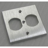 Aluminum alloy Wall Plate