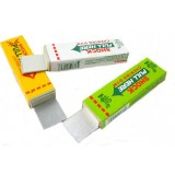 April Fool's Day props electric shock chewing gum