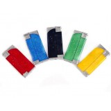 April Fool's Day props electric shock lighters