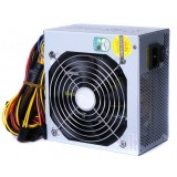 ATX 300W / 100V-240V PC power supply