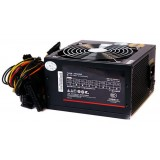 ATX 500W / 100V-264V PC power supply