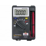 Auto range digital multimeter / Portable Digital Multimeter