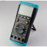 Autoranging multimeter / Digital Multimeter