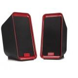 BA-051 mini bass speaker