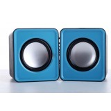 BA009 laptop mini speaker