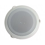 6W Ceiling Speaker / background music speakers TAC-9313