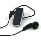 Binaural Bluetooth 3.0 stereo headset